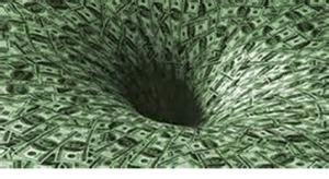 DollarDraaikolk