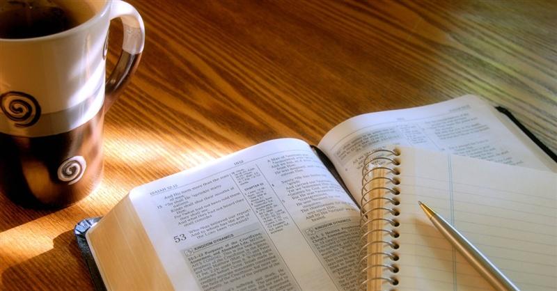 Bijbelstudie3