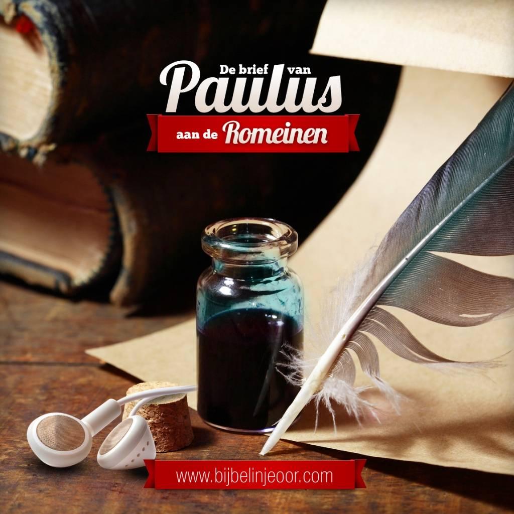 bijbel-in-je-oor-de-brief-van-paulus-aan-de-romein