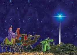 ster Bethlehem