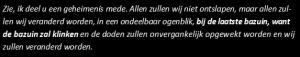 tekstbox 2