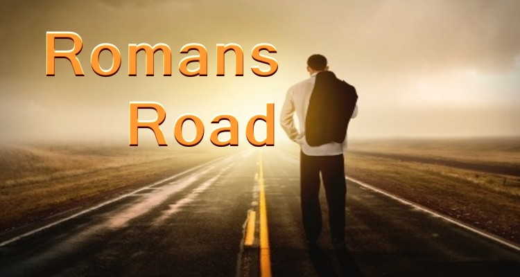 What-is-the-Roman-Road-to-Salvation-750x400