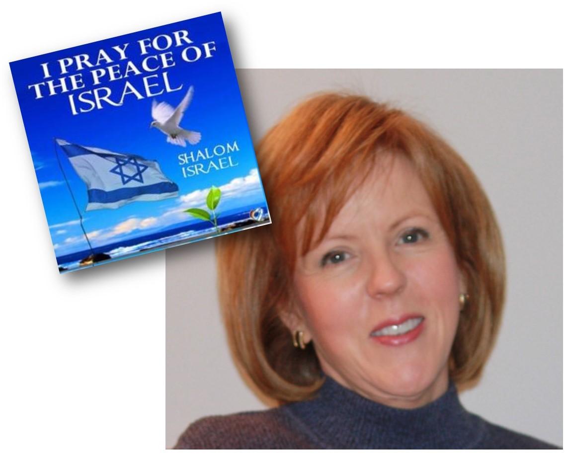 bidden voor israel