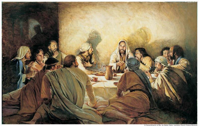 bijbels prenten