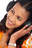 black-woman-listening-to-music-4880113