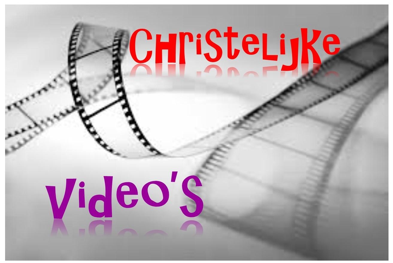 christelijke video