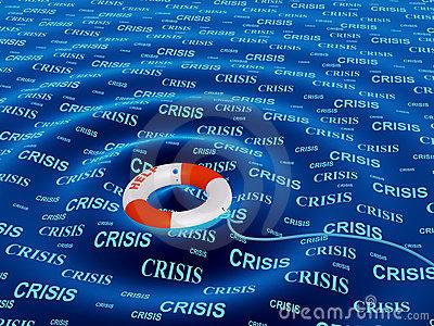 hulp-een-crisissituatie-7044102