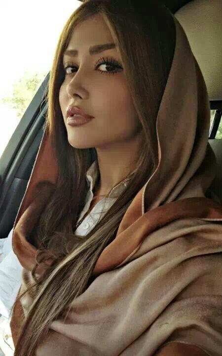 iranian2