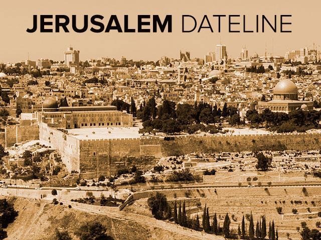 jerusalemdline_SI