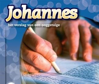 johannes_evangelie