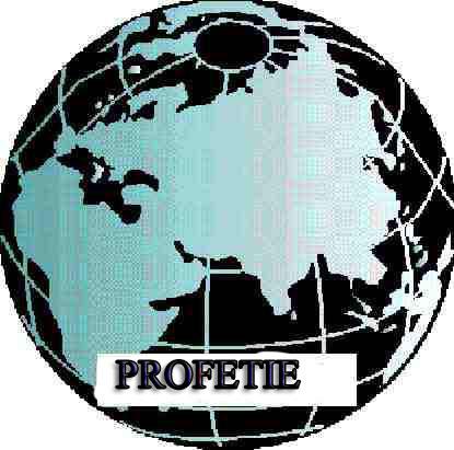 profetie