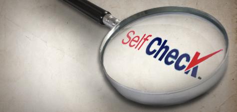 self_check