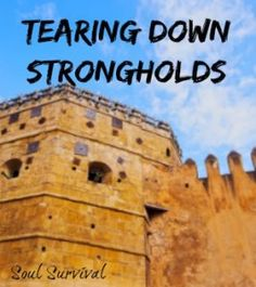 strongholds2