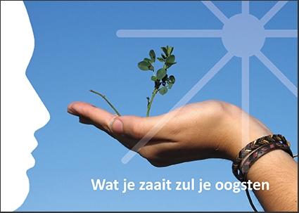 wat_je_zaait_zul_je_oogsten