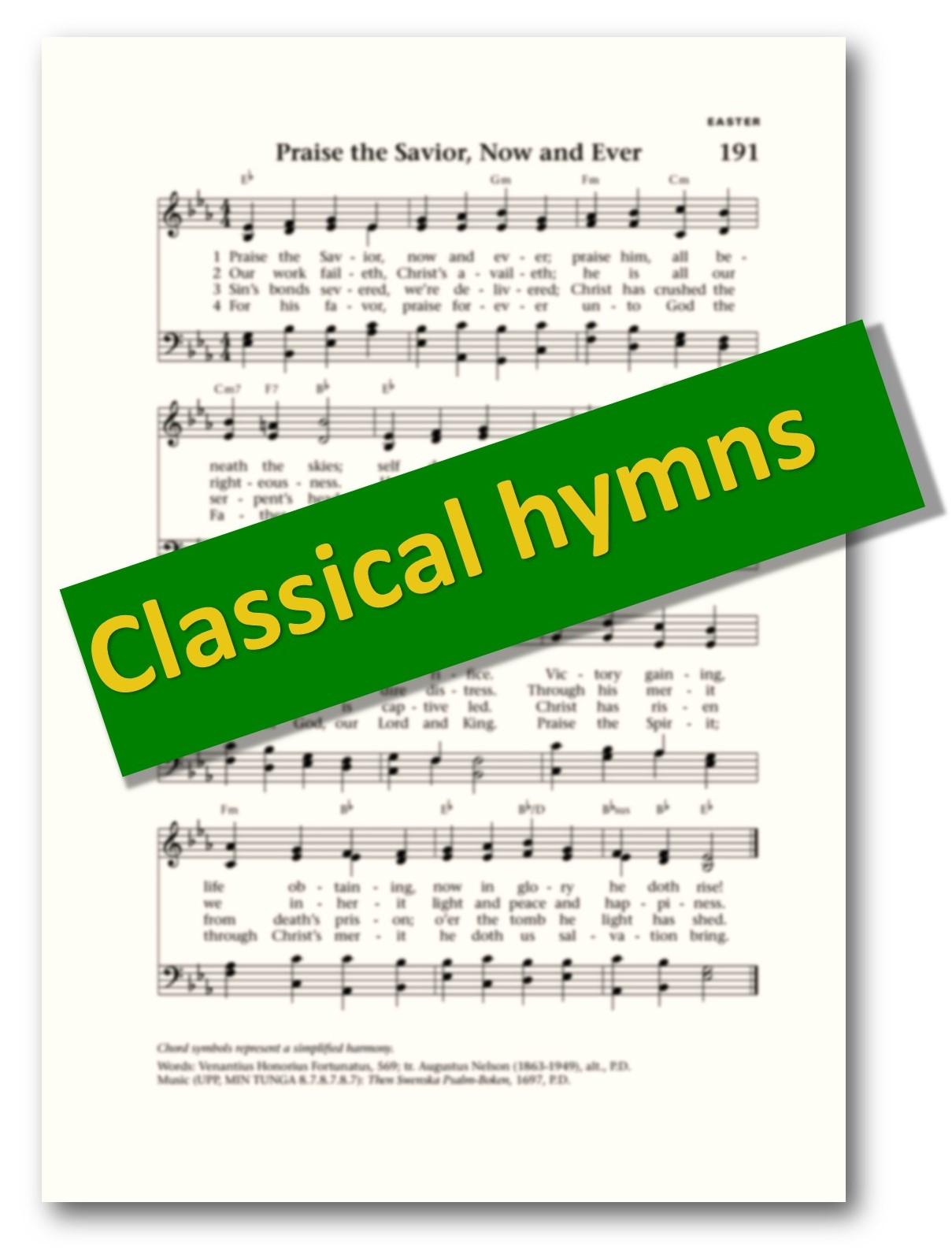 engelse hymns meezingen 2017 youtube