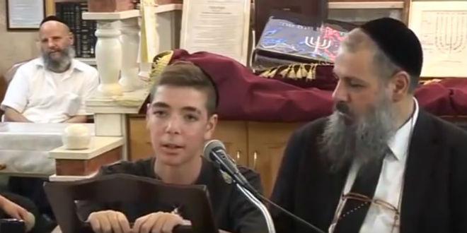 natan-rabbi-rami-levy-end-of-days-nde