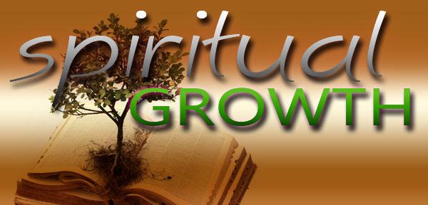 spiritual_growth