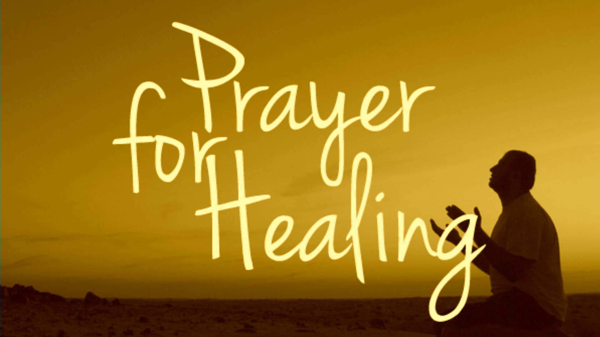 prayer-for-healing2