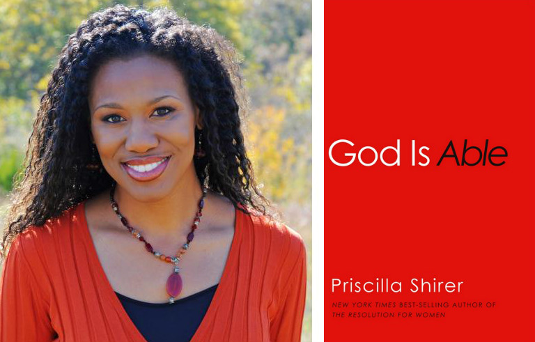 priscilla-shirer-author-of-god-is-able