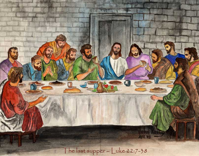 the-last-supper-05