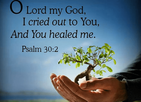 Bible-Verses-About-Healing-1