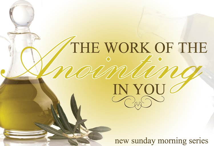 2013-02-26-17-24-51.Anointing-in-You-series