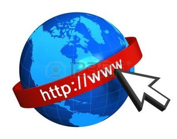 7946991-internet-konzept