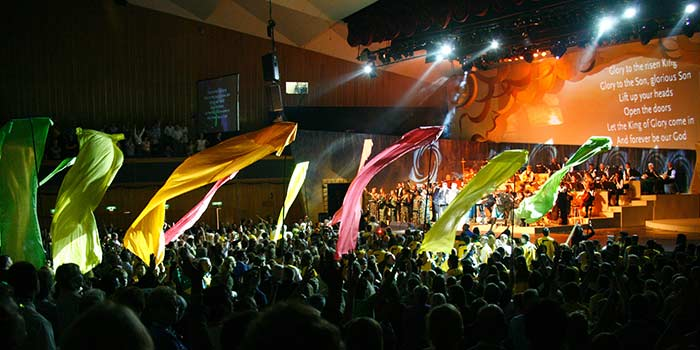 ICEJ-Feast-of-Tabernacles-Celebration-in-Jerusalem