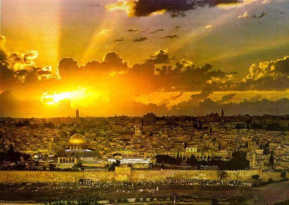 Jeruzalem-2
