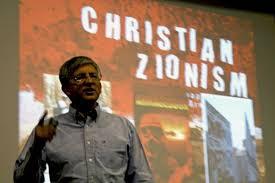 christenen Israel