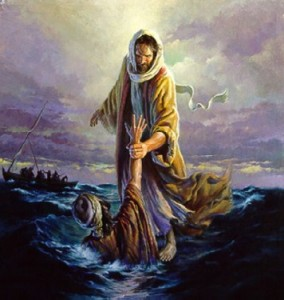 jesus-walking-on-water-284x300