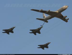 luchtmacht2
