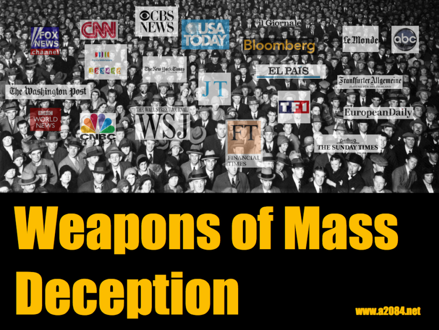 msm-weapons-of-mass-deception-media