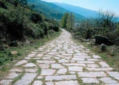 romans_road6