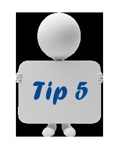 tip-5