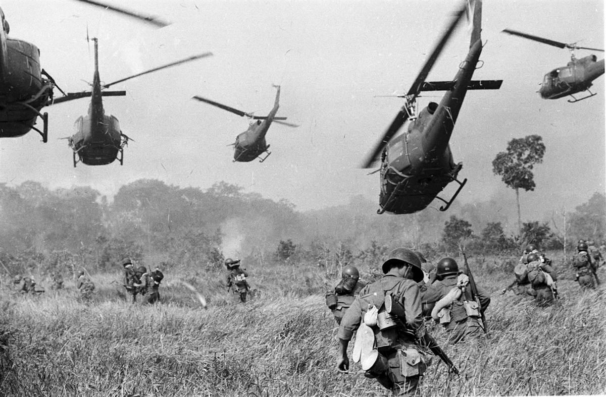 vietnam-war-in-picture-03