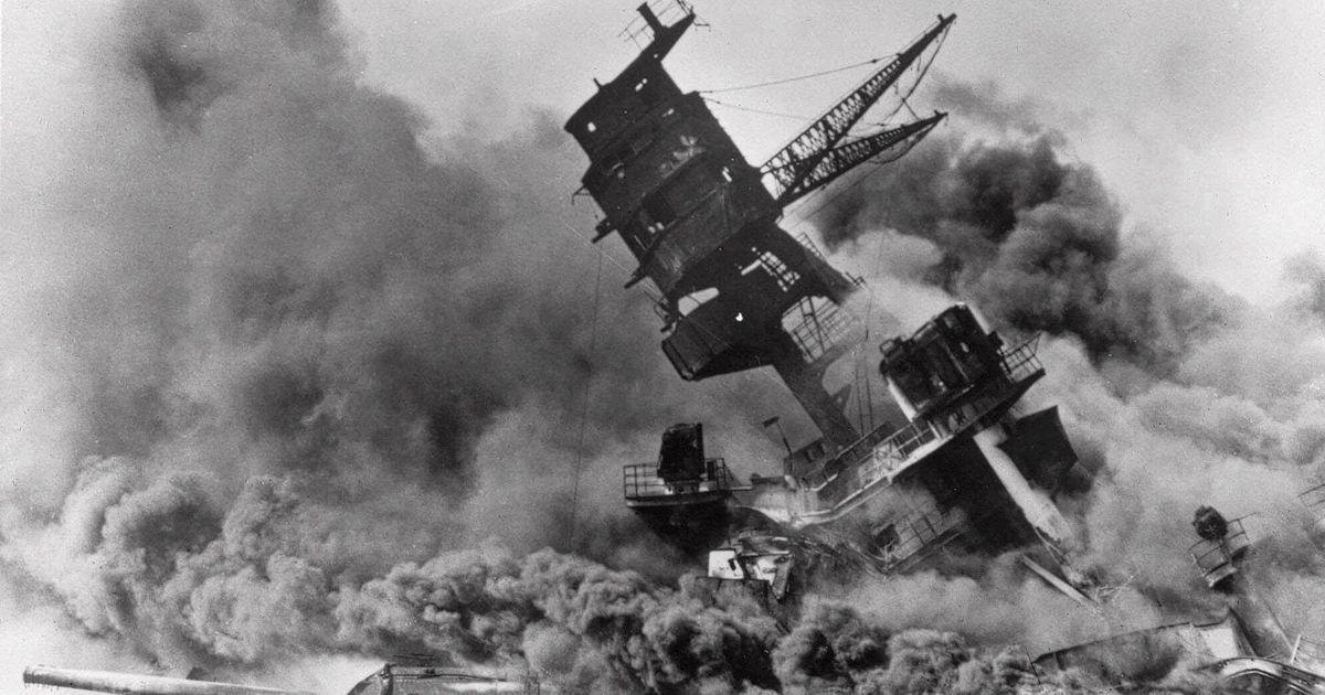 1386370654000-AP-Pearl-Harbor-Anniversary