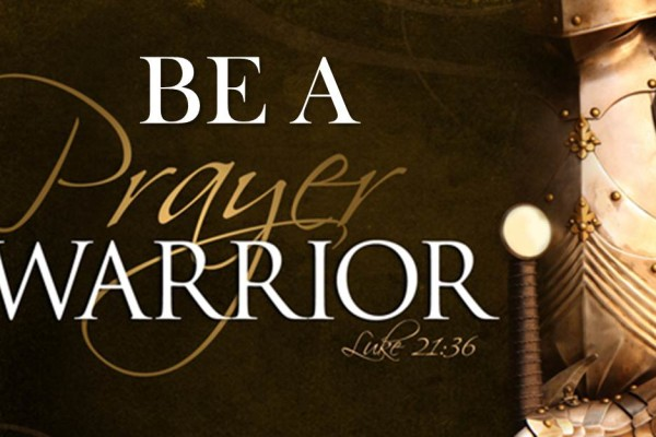 PRAYER-WARRIOR-600x400