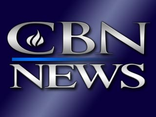 cbn-news-logo