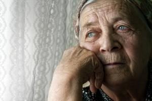 seniors in need2