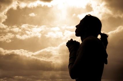 woman-praying-silhoutte1