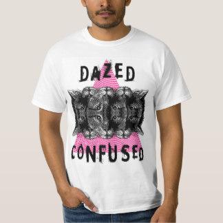 versuft_en_verward_t_shirts-rb85da0ce05364efc8c341e8bf1ca87aa_jyr6t_324