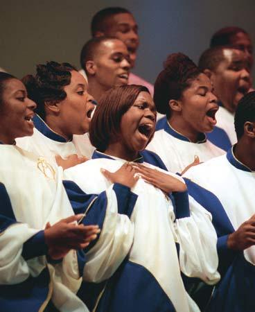 gospelmusic