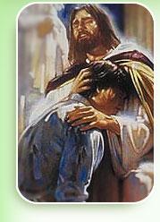 tranen-jezus