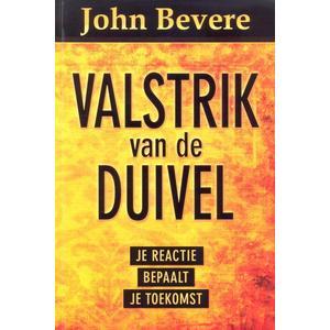 bevere-john-valstrik-van-de