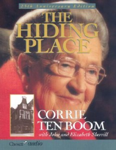 The-Hiding-Place-Ten-Boom-Corrie-9780800799007-232x300