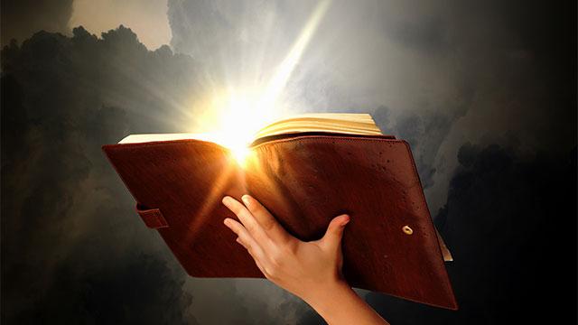 bijbel-toekomst-hoop