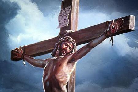 jezus-kruis-offer
