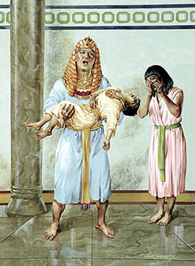 3-5_pharaoh-son-dead