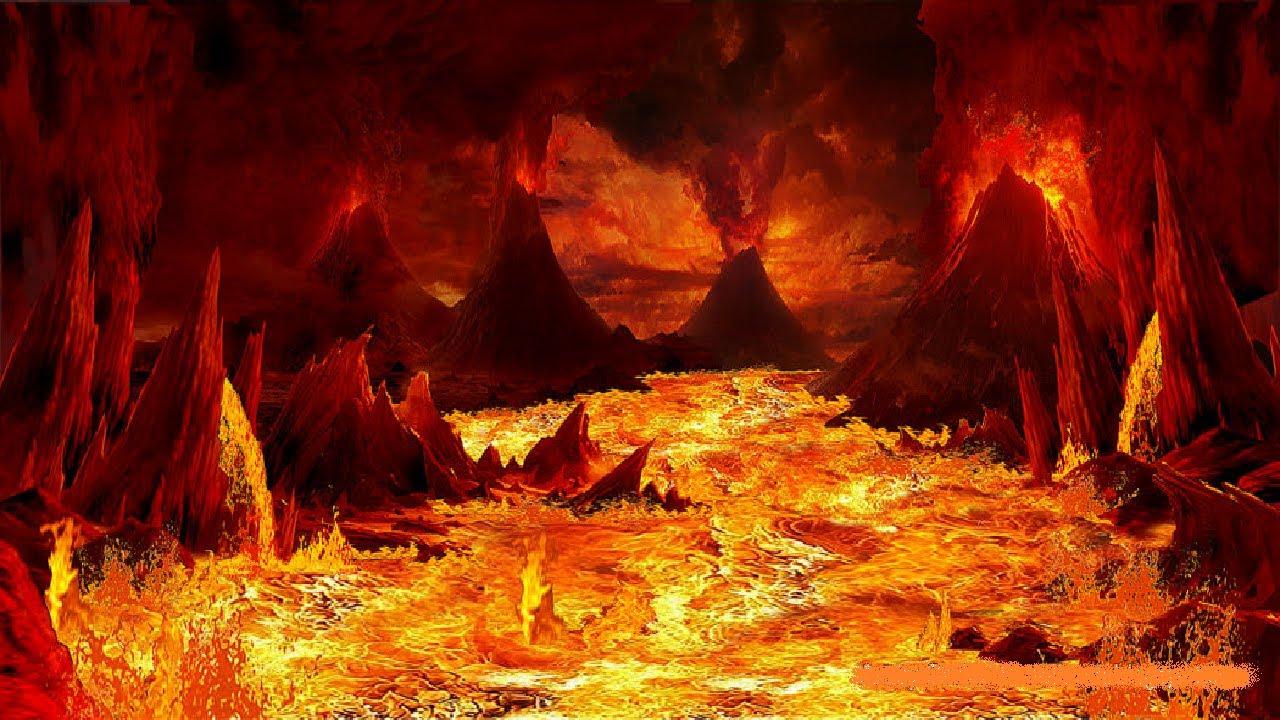 Hell3